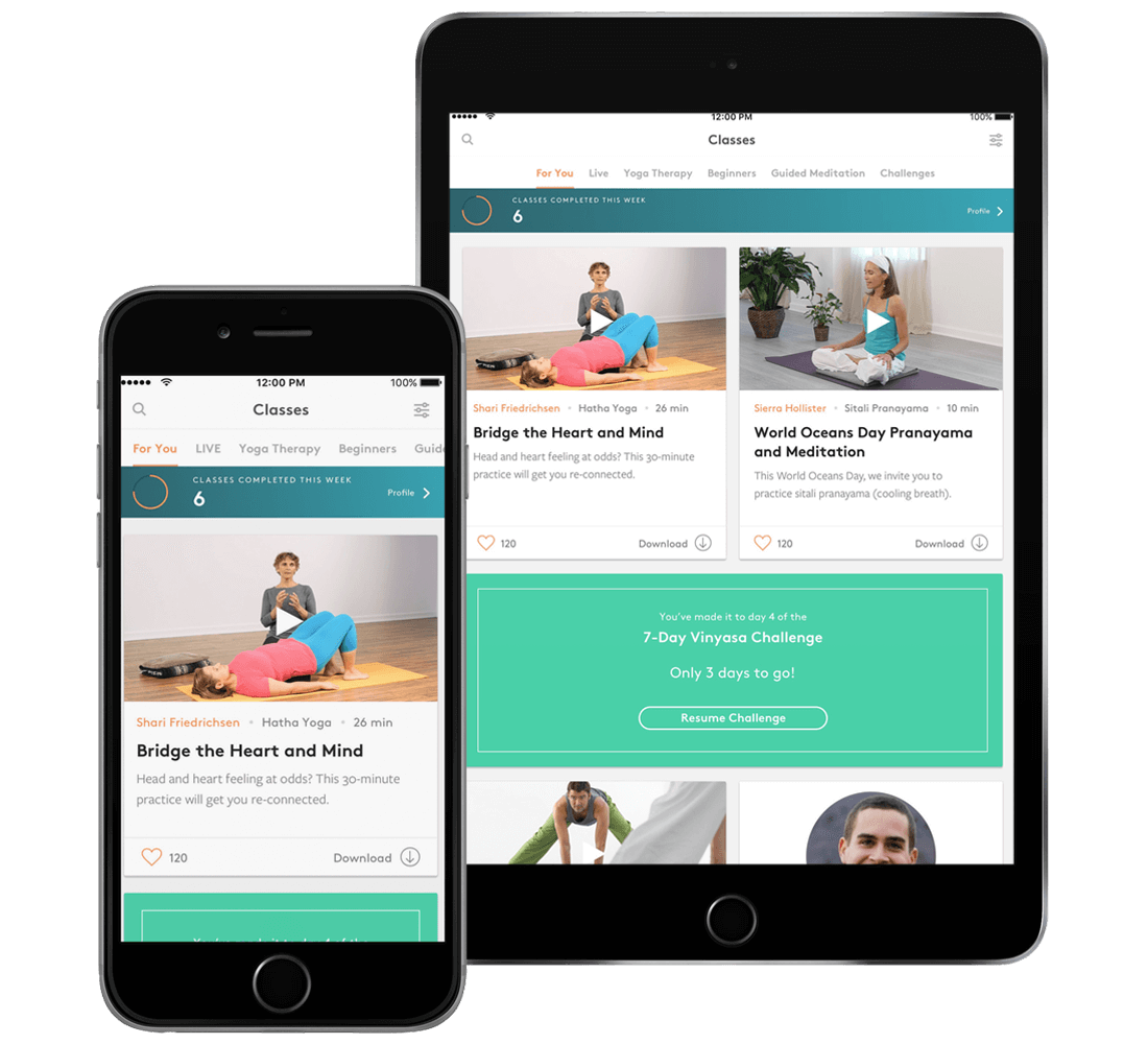 FeaturedCases-appdev-yoga