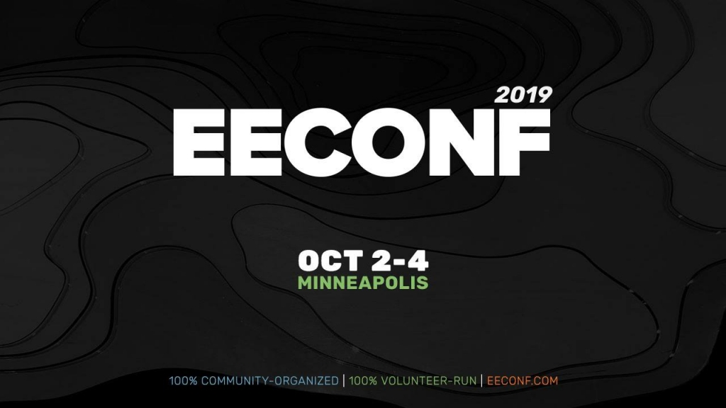 eeconf oct 2-4